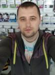 Maksim, 38  , Orekhovo-Zuyevo