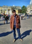 Sergey, 55  , Saint Petersburg