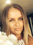 Yulia, 35  , Mason
