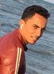 ابو, 28  , Baghdad