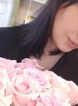 Ксения, 27 лет, Котлас