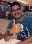 Andre, 22  , Campinas (Sao Paulo)
