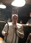 Dіma, 34  , Kiev
