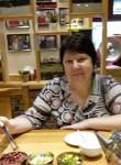 Svetlana, 50  , Komsomolsk-on-Amur