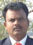 Akash Singh, 35  , Banka
