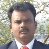 Akash Singh, 34  , Banka