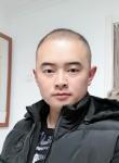 深情痞子, 37  , Yanta