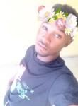 Gabriel Osei, 25  , Kumasi