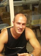 Roman, 34, Russia, Khabarovsk