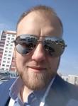 Сергей11, 29 лет, Москва