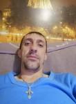 Sergey , 33  , Nakhodka