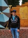 Igor, 29  , Kolpashevo