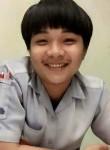 Pichet, 24  , Tha Muang