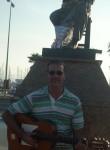 Juan carlos, 49  , Los Barrios