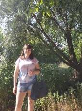 Sashka, 24, Ukraine, Zaporizhzhya