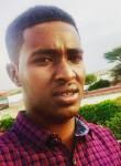 Mustaf Jaahay, 18  , Hargeysa