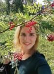 Veronika, 33, Arkhangelsk