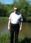 Andrey, 51  , Satka