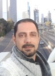 Smesh, 37  , Tel Aviv