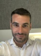 xxxjavixxx, 34, Spain, Carlet