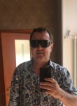 Andrey, 47  , Kazan