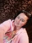 Svetlana , 48, Moscow