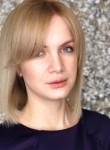 Татьяна, 30 лет, Москва