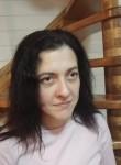 Yaroslava, 43  , Moscow