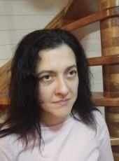 Yaroslava, 43, Russia, Moscow