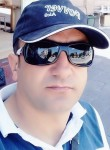 Muzaffer, 38  , Aksaray