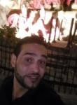 yassine, 32  , Tabarka