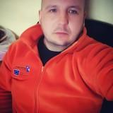 Roman, 39  , Nowy Dwor Gdanski