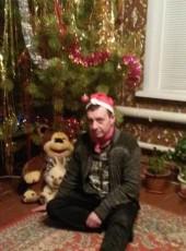 vladimir, 53, Russia, Orenburg