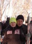 Спиридонов, 41 год, Киселевск