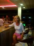 Irina, 55  , Rostov-na-Donu