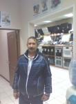 Sergey, 50, Krasnogorsk