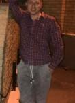 Ivan, 28, Shchelkovo