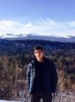 Daniil, 19  , Novokubansk