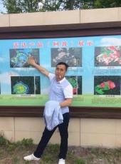 举杯梦想,放飞梦想, 48, China, Dazhou