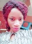 wuraola, 24  , Inisa