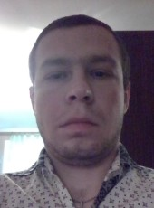 Sergіy, 25, Ukraine, Kiev