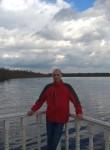 Sergey, 34, Udomlya