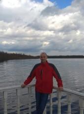 Sergey, 34, Russia, Udomlya