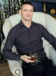 ALEKSANDR, 38  , Puchov