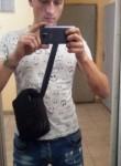 Andrey, 26, Kiev
