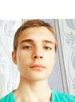 kola, 18  , Semenivka