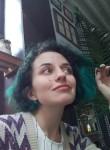 Anastasiya, 27, Lobnya