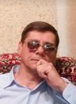 Aleksey, 45, Stavropol