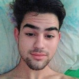 Josechu, 20  , Bullas