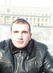 vyacheslav, 34, Irkutsk